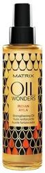 Matrix Oil Wonders Indian Amla wygładzający olejek do włosów 150ml