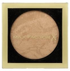 Max Factor Creme Bronzer Puder bronzujący 05 LIGHT GOLD