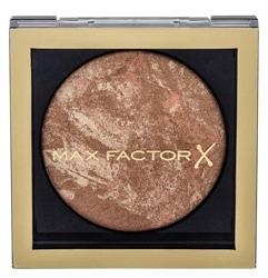 Max Factor Creme Bronzer Puder bronzujący 10 BRONZE