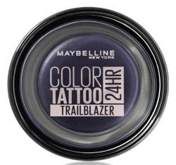 Maybelline Color Tattoo cień do powiek w kremie 220 TRAILBLAZER 4ml