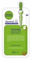 Mediheal Maska Esencjonalna Drzewo Herbaciane EX