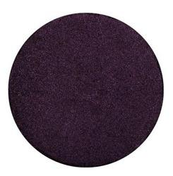 Melkior Eye Shadow Wkład Pojedynczy cień do powiek Frosted Purple 3,2g