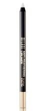 Milani Anti-Feathering Lipliner - Konturówka do ust 01 Transparent