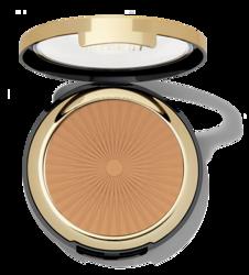 Milani SILKY MATTE bronzing powder Bronzer 01 sun light 9,5g