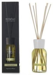 Millefiori Natural Pałeczki zapachowe Lemon Grass 250ml