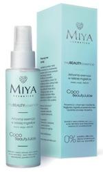 Miya COCO Beauty Juice Aktywna Esencja w Lekkiej Mgiełce