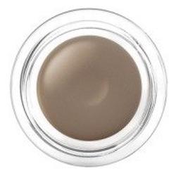 NABLA Brow Pot Waterproof - Wodoodporna pomada do brwi Venus 6ml