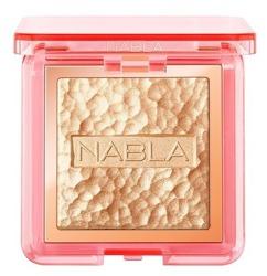 NABLA Skin Glazing Rozświetlacz do twarzy Amnesia 6,5g