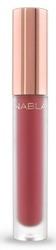 Nabla Dreamy Matte Liquid Lipstick - Matowa pomadka w płynie ROSES