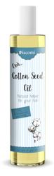 Nacomi Olej z nasion bawełny 250ml