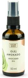 Nature Queen Olej Avocado 50ml