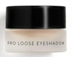 Neo Make Up Pro Loose Eyeshadow Sypki cień do powiek matowy 01