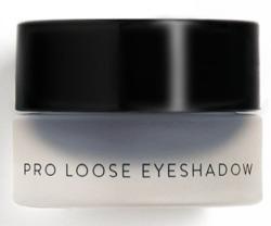Neo Make Up Pro Loose Eyeshadow Sypki cień do powiek matowy 06