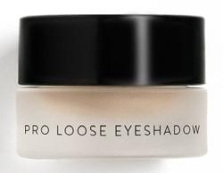 Neo Make Up Pro Loose Eyeshadow Sypki cień do powiek perłowy 09