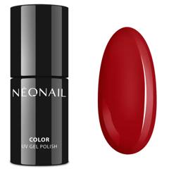 Neonail Lakier hybrydowy 8764 feminine grace 7,2ml