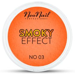 Neonail Pyłek Smoky Effect 03 2g