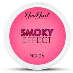 Neonail Pyłek Smoky Effect 05 2g