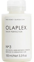 Olaplex Hair Perfector N°3 Kuracja regenerująca włosy 100ml