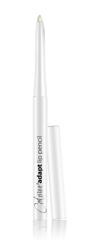 PAESE Colour adapt Lip Pencil Bezbarwna konturówka do ust