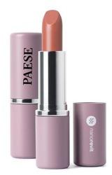 PAESE NanoRevit Creamy Lipstick Kremowa pomadka do ust 10 Natural Beauty 4,3g