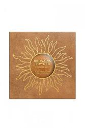 Pierre Rene Bronzing Powder Shimmering puder brązująco-rozświetlający 7,5g