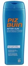 Piz Buin After Sun Balsam po opalaniu 200ml