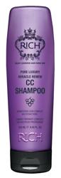 RICH Miracle Renew CC Shampoo Szampon do włosów 250ml