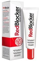 RedBlocker serum punktowe 30ml