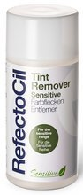 Refectocil Sensitive Tint Remover Zmywacz do farb Sensitive 150ml