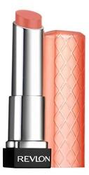 Revlon ColorBurst Lipstick Pomadka do ust 027 Juicy Papaya