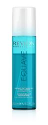 Revlon Equave Instant Detangling Conditioner Odżywka ułatwiająca rozczesywanie włosów 200ml