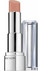 Revlon Ultra HD Lipstick Nawilżająca pomadka 885 Camilia