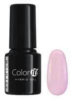 Silcare Color It Premium Hybrid Gel - Lakier hybrydowy 1020 6g