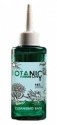 Stapiz Botanic Harmony Baza oczyszczająca do włosów 150ml