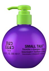 TIGI BED HEAD Small Talk Krem dodający włosom objętości 240ml