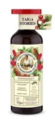 Taiga Stories Równoważący naturalny balsam do włosów z leuzeą i ziołami 500ml