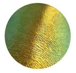 Tammy Tanuka CHROM Pigment do powiek 16 1ml