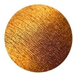 Tammy Tanuka Pigment do powiek 027 2ml