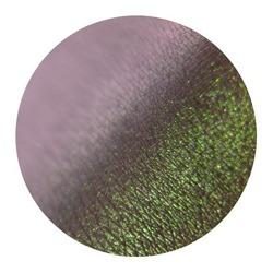 Tammy Tanuka Pigment do powiek 062 1ml