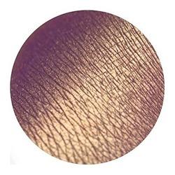 Tammy Tanuka Pigment do powiek 159 2ml