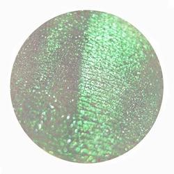 Tammy Tanuka Pigment do powiek 190 1ml