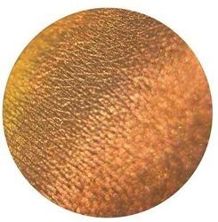 Tammy Tanuka Pigment do powiek 263 1ml