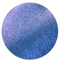 Tammy Tanuka Pigment do powiek 299 1ml