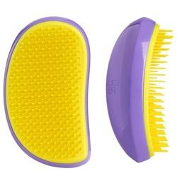 Tangle Teezer Elite Sunshine Dew Szczotka do włosów