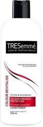 Tresemme Conditioner Colour Revitalise Odżywka do włosów farbowanych 500ml