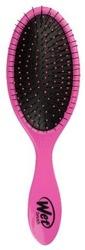 Wet Brush Szczotka do włosów PRO Punchy Pink B830WM-PK