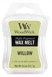 WoodWick Wax Melt Wosk zapachowy WILLOW 22,7g