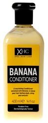 XHC Banana Odżywka do włosów 400ml