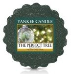 Yankee Candle Wosk The Perfect Tree