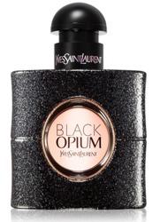 Yves Saint Laurent EDP Woda perfumowana Black Opium 30ml